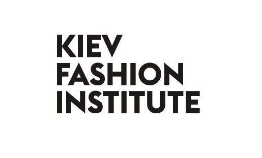 Kiev Fashion Institute