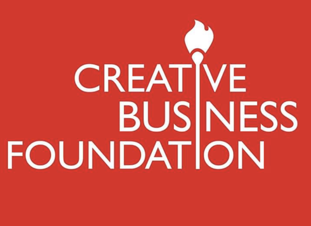 creative business foundetion