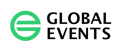 logo global events